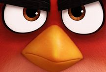 Cinema Animazione - Poster internazionali / Poster e Banner internazionali dei film d'animazione al cinema e in uscita