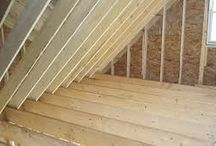 Attic Cleanup Insulation Removal Valley Village, CA / Learn Everything That You Need To Know About Attic Cleaning And Insulation Replacement In Valley Village, CA