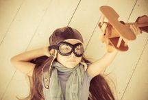 Consejos Ahorro / ¿Quieres ahorrar en viajes, compras, electricidad? Te contamos nuestros trucos
