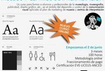 CATÁLOGO DE FORMACIÓN ONLINE / Formación online en materia de Humanidades y Ciencias Sociales