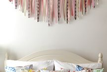 granny chic banners