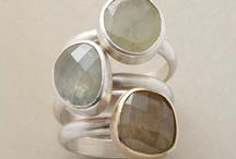 Jewels / by Erin Nemetz