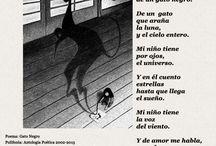 FOTOPOEMA / Poemas de Inma J. Ferrero sobre imágenes