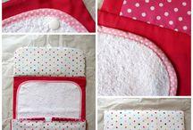 para o bebe-muda fraldas