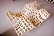 table basse et pts meubles