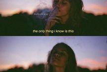Q U O T E S