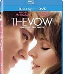 Romantic Movies / More movies to fall in love with / by The Vow