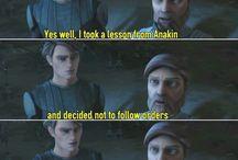 Skywalker!!!!!!