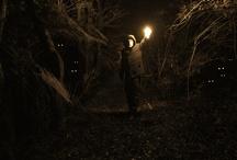 Fears & Nightmares Series 2012