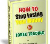 Are You losing money in forex trading? / Don't panic if you are losing money in forex trading.I am here to help you guys.