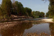 Miranda de Ebro .