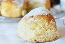 Boulange et Pâte