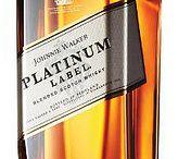 Whisky_Johnnie Walker