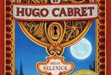 Children's Books:  Caldecott Awards / by Faye J. Gibson