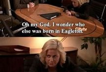 -parks and Recreation-