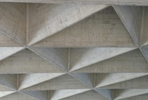 architecture | form+pattern