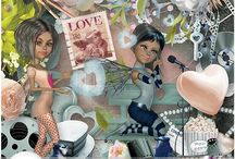 Valentine's Day Show by Pat's Scrap / http://scrapfromfrance.fr/shop/index.php?main_page=index&manufacturers_id=77  http://www.digiscrapbooking.ch/shop/index.php?main_page=index&manufacturers_id=152 https://www.mymemories.com/store/designers/Pat's_Scrap