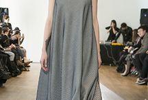 Romanian Fashion Designers