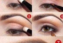 Makeup Lu