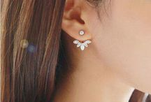 Essencials / #blink #jewellery #essencials #fav
