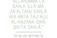 Deenul Islam deeni