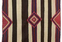 Native American Art / by EMP