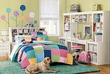 elis room