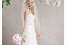 Favorite Dresses at Felichia / Our best styles of wedding gowns this season.
