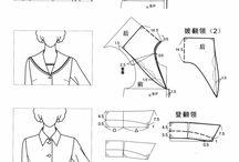 konstrukcje i modelowanie