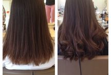 Hair Extension Great Lengths
