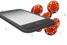 Online Games / Visit Site and get yourself enriched with the best prices and money.