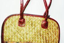 9rangi.com / Ethnic Indian Products at Amazing prices