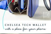 Tech in Style