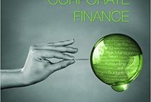 Solution Manual For Fundamentals Of Corporate Finance, 5th Canadian Edition by Myers, Brealey, Ross