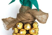 Chocolate Day Gift Ideas
