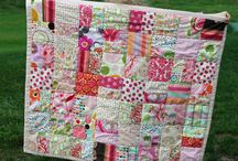 sewing  / by Sara North