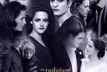 Twiligh