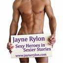 Favorite Authors / by Jayne Rylon