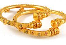 jewellery trndz
