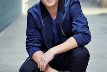 Logan Handerson