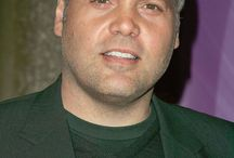 vincent d'onofrio      Guys