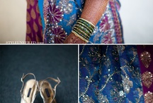 Indian Weddings / by Style Unveiled®