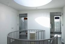 landing light ceiling