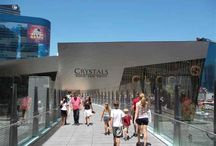 USA premiers outlets