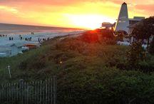 Things to do in Seaside, FL / by JenMirabile