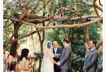 Inspo wedding