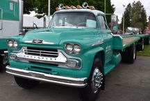 my real dream truck in Jesus name AMEN