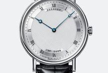 Breguet Watches
