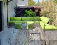 patios ideas