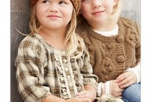 Sibling Photos / by Kristen Peaster